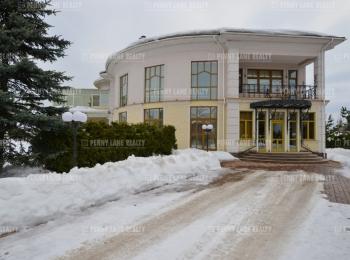 Продается дом за 220 544 790 руб.